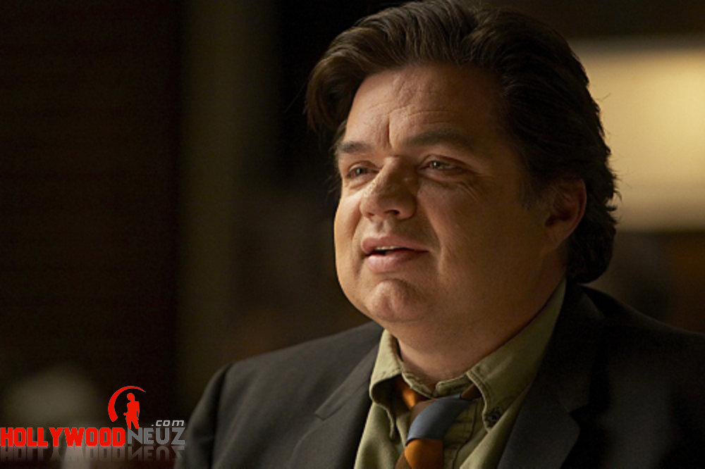 actor, bio, biography, celebrity, girlfriend, hollywood, Oliver Platt, male, profile, wife, singer