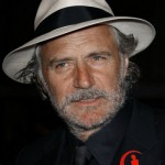 actor, bio, biography, celebrity, girlfriend, hollywood, Rade Sherbedgia, male, profile, wife, singer