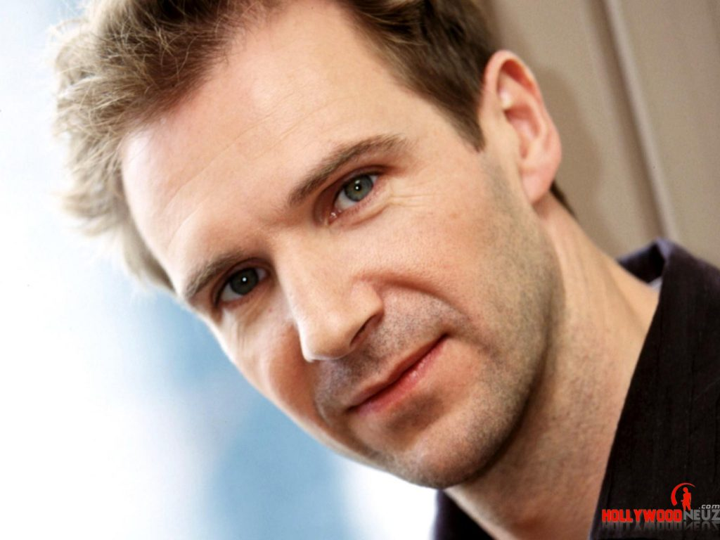 actor, bio, biography, celebrity, girlfriend, hollywood, Ralph Fiennes, male, profile, wife, singer
