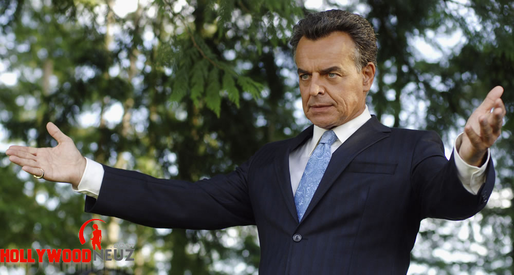 actor, bio, biography, celebrity, girlfriend, hollywood, Ray Wise, male, profile, wife, singer