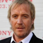 actor, bio, biography, celebrity, girlfriend, hollywood, Rhys Ifans, male, profile, wife, singer
