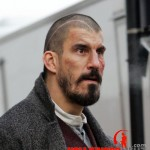 actor, bio, biography, celebrity, girlfriend, hollywood, Robert Maillet, male, profile, wife