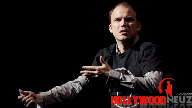 actor, bio, biography, celebrity, girlfriend, hollywood, Rory Kinnear, male, profile, wife, singer