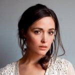 actress, bio, biography, boyfriend, celebrity, female, hollywood, husband, Rose Byrne, model, profile, singer