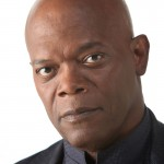 actor, bio, biography, celebrity, girlfriend, hollywood, Samuel L. Jackson, male, profile, wife