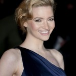 actress, bio, biography, boyfriend, celebrity, female, hollywood, husband, Talulah Riley, model, profile, singer
