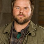 actor, bio, biography, celebrity, girlfriend, hollywood, Tyler Labine, male, profile, wife
