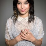 actress, bio, biography, boyfriend, celebrity, female, hollywood, husband, Zoë Kravitz, model, profile, singer