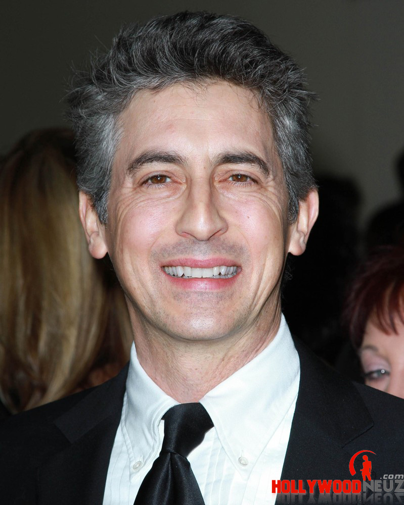actor, bio, biography, celebrity, girlfriend, hollywood, Alexander Payne, male, profile, wife