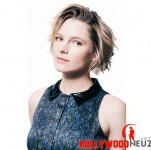 actress, bio, biography, boyfriend, celebrity, female, hollywood, husband, Amy Seimetz, profile