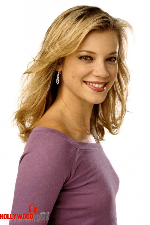 actress, bio, biography, boyfriend, celebrity, female, hollywood, husband, Amy Smart, profile