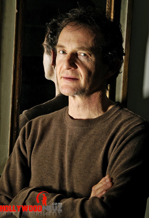 actor, bio, biography, celebrity, girlfriend, hollywood, Anton Lesser, male, profile, wife