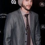 actor, bio, biography, celebrity, girlfriend, hollywood, Ashton Kutcher, male, profile, wife