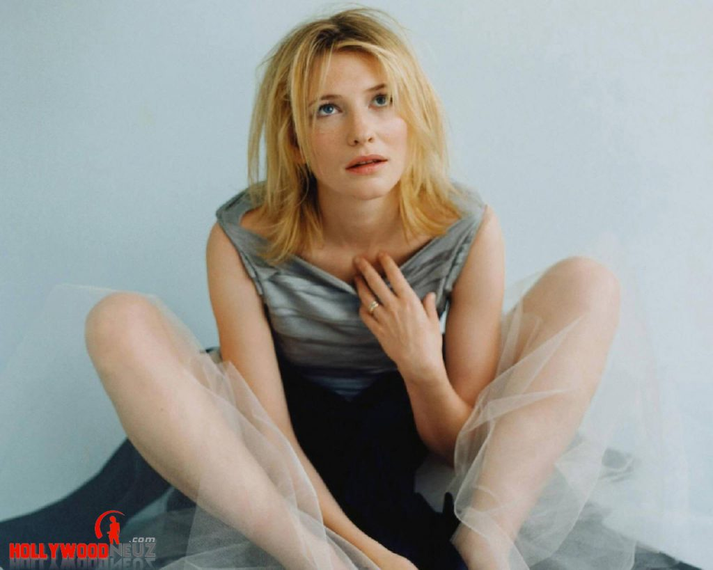 actress, bio, biography, boyfriend, celebrity, female, hollywood, husband, Cate Blanchett, profile