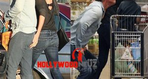 hollywood gossip, hollywood latest news, hollywood news, hollywood news today, Charlize Theron, Sean Penn