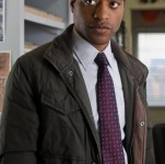 actor, bio, biography, celebrity, girlfriend, hollywood, Chiwetel Ejiofor, male, profile, wife
