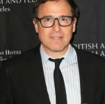 actor, bio, biography, celebrity, girlfriend, hollywood, David O. Russell, male, profile, wife