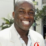actor, bio, biography, celebrity, girlfriend, hollywood, Deobia Oparei, male, profile, wife
