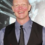 actor, bio, biography, celebrity, girlfriend, hollywood, Derek Mears, male, profile, wife