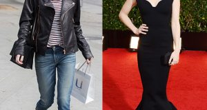 hollywood gossip, hollywood latest news, hollywood news, hollywood news today, Emma Roberts