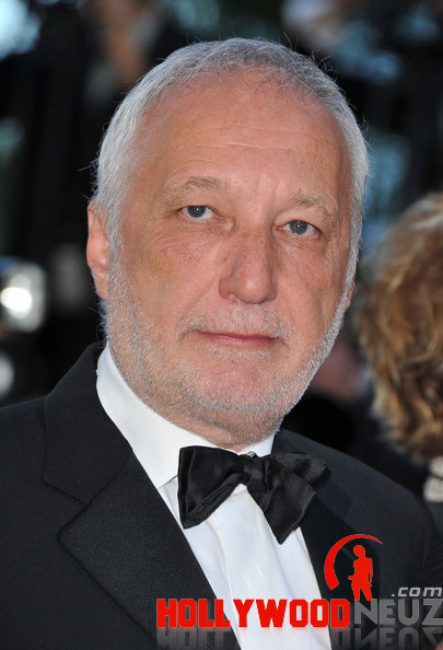 actor, bio, biography, celebrity, girlfriend, hollywood, François Berléand, male, profile, wife