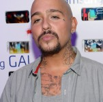 actor, bio, biography, celebrity, girlfriend, hollywood, Francis Capra, male, profile, wife