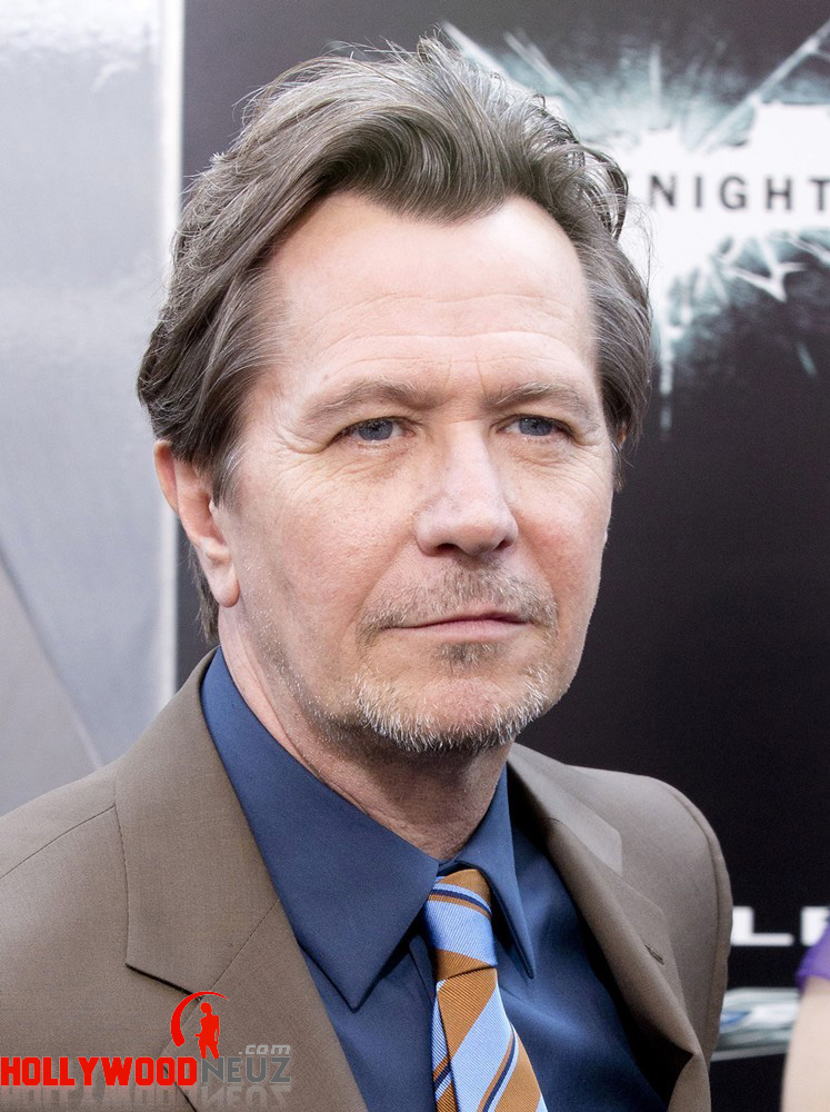 actor, bio, biography, celebrity, girlfriend, hollywood, Gary Oldman, male, profile, wife