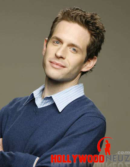 actor, bio, biography, celebrity, girlfriend, hollywood, Glenn Howerton, male, profile, wife