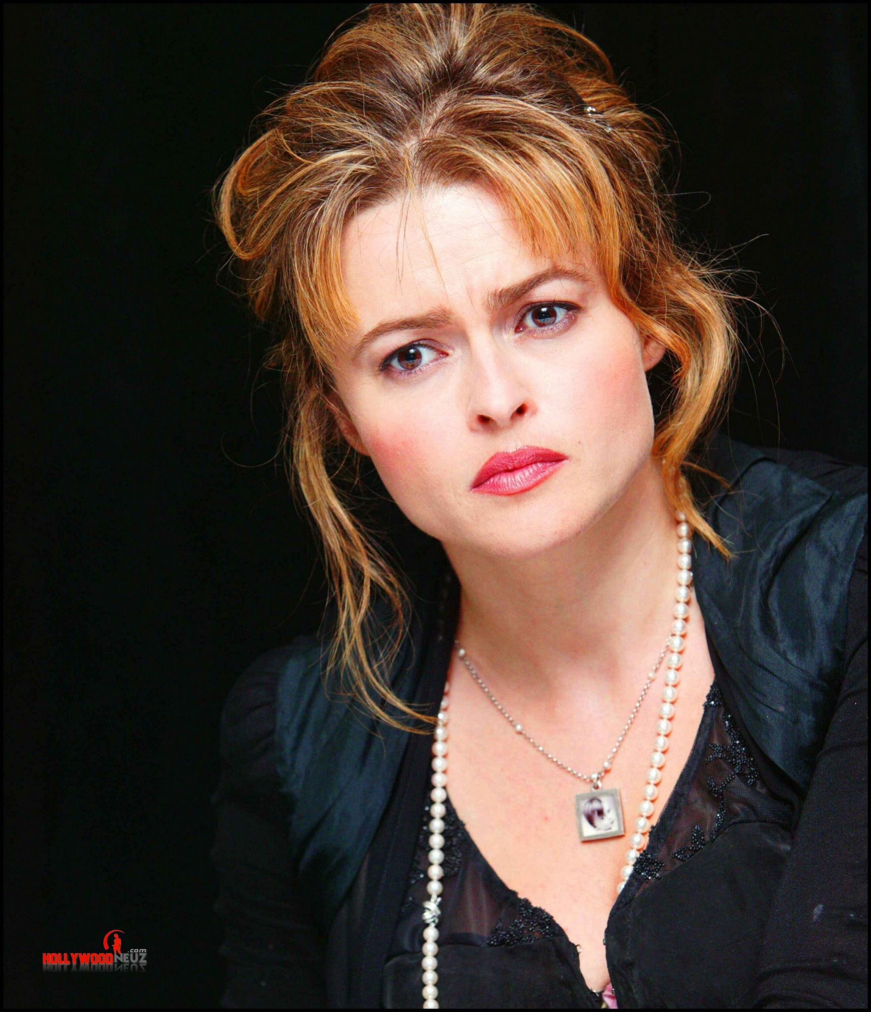 actress, bio, biography, boyfriend, celebrity, female, hollywood, husband, Helena Bonham Carter, profile