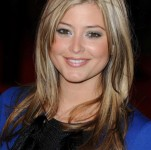 actress, bio, biography, boyfriend, celebrity, female, hollywood, husband, Holly Valance, profile