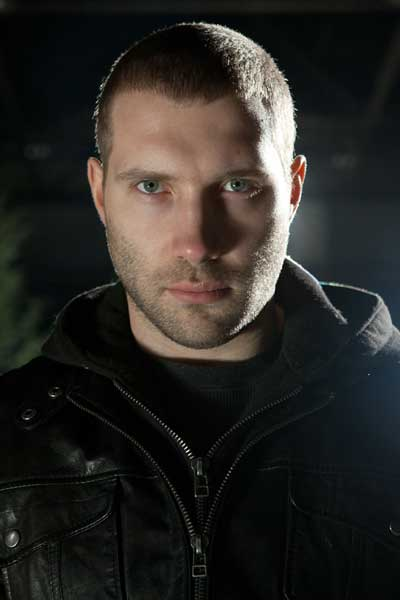 actor, bio, biography, celebrity, girlfriend, hollywood, Jai Courtney, male, profile, wife