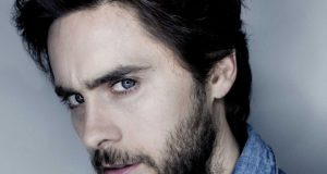 actor, bio, biography, celebrity, girlfriend, hollywood, Jared Leto, male, profile, wife