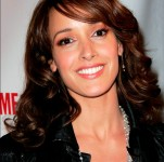 actress, bio, biography, boyfriend, celebrity, female, hollywood, husband, Jennifer Beals, profile