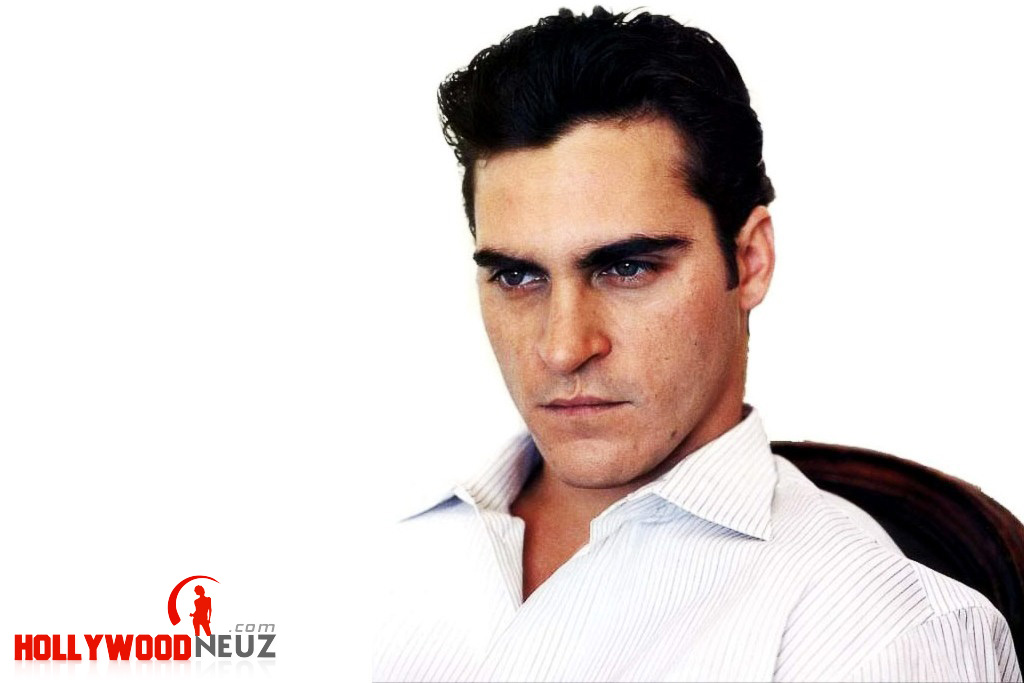 actor, bio, biography, celebrity, girlfriend, hollywood, Joaquin Phoenix, male, profile, wife