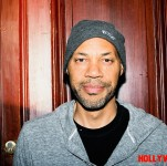 actor, bio, biography, celebrity, girlfriend, hollywood, John Ridley, male, profile, wife