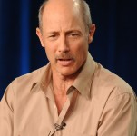 actor, bio, biography, celebrity, girlfriend, hollywood, Jon Gries, male, profile, wife