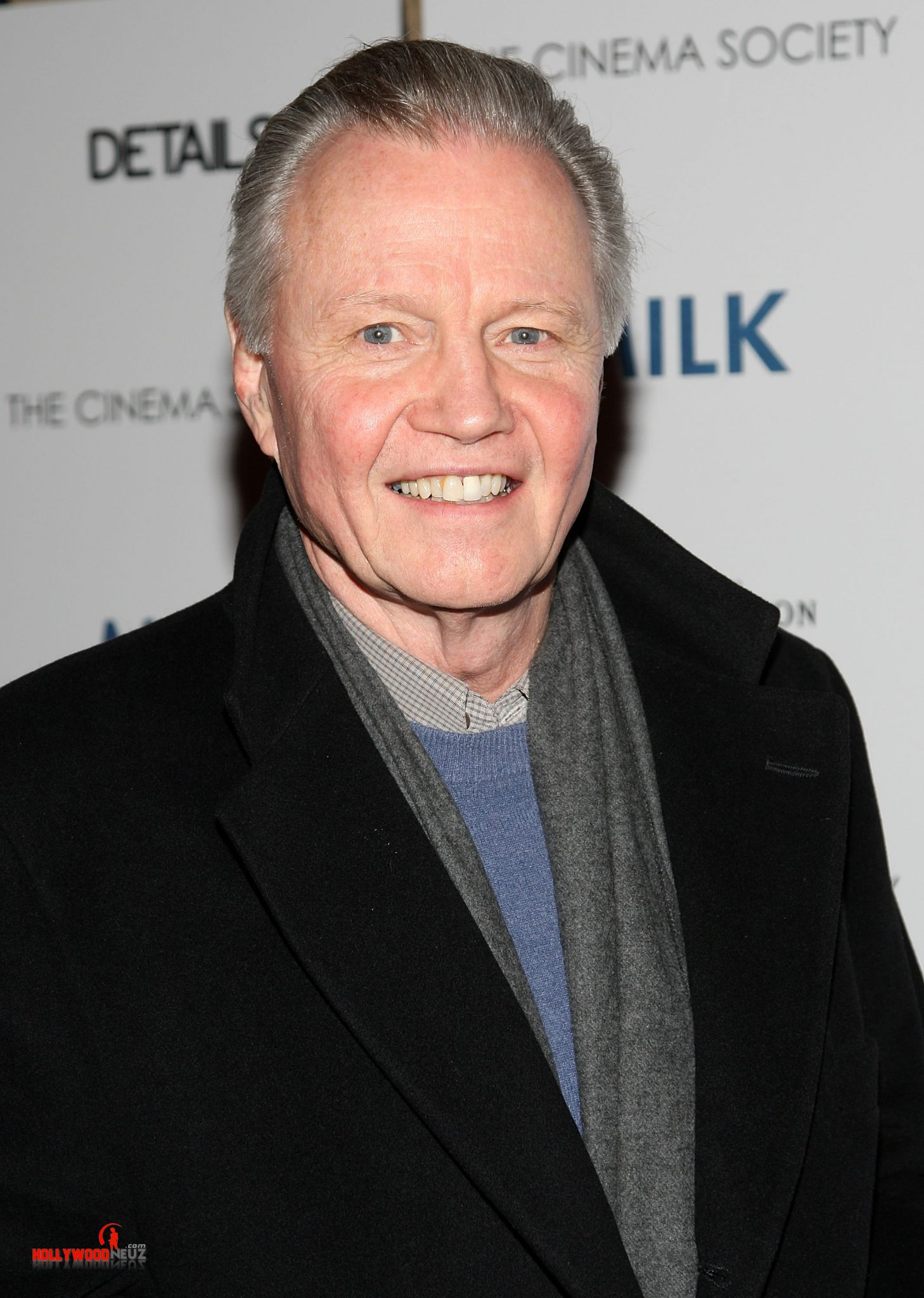 actor, bio, biography, celebrity, girlfriend, hollywood, Jon Voight, male, profile, wife