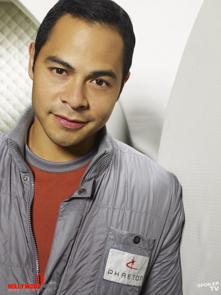 actor, bio, biography, celebrity, girlfriend, hollywood, Jose Pablo Cantillo, male, profile, wife