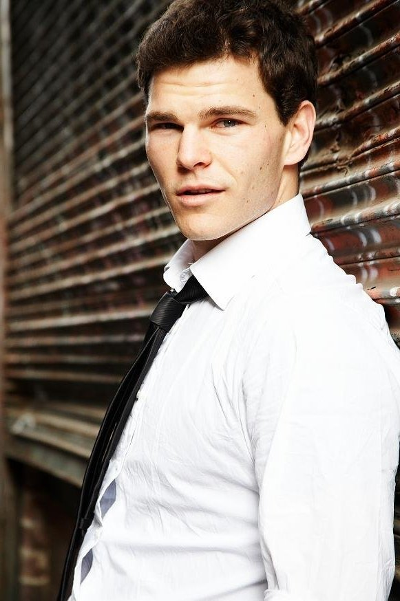 actor, bio, biography, celebrity, girlfriend, hollywood, Josh Helman, male, profile, wife