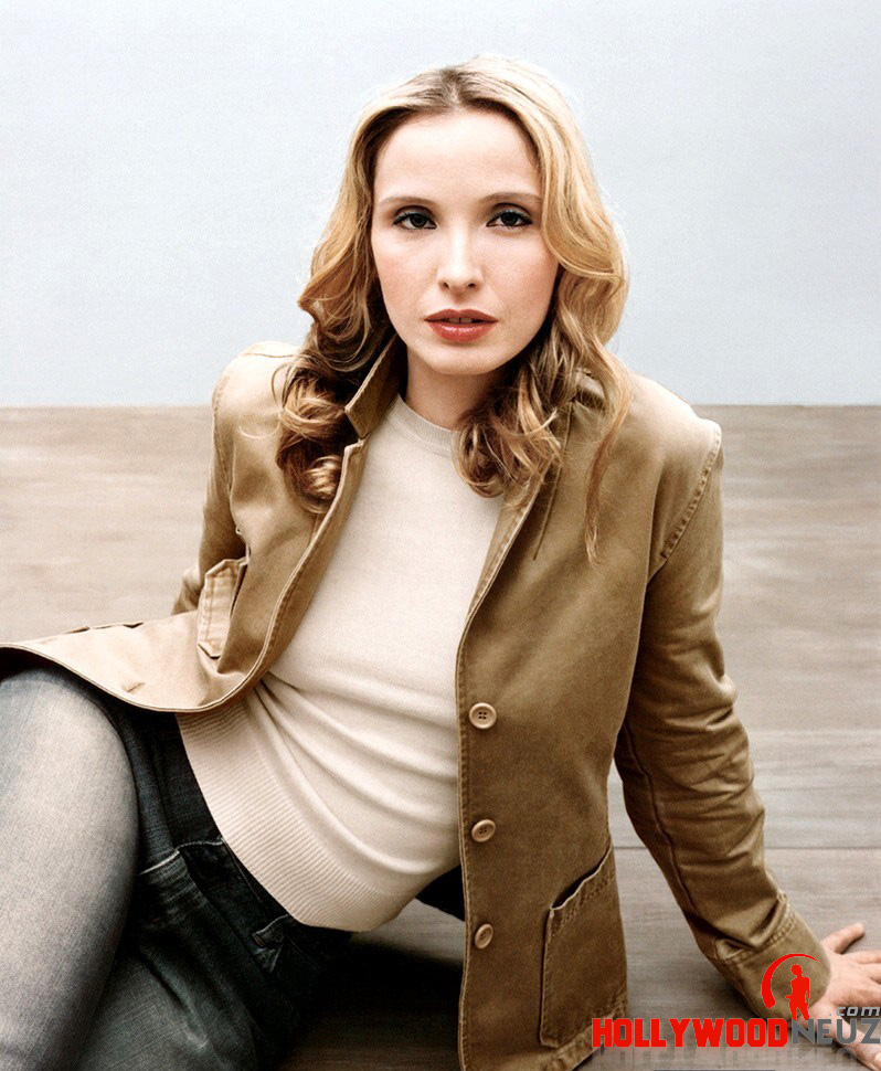 actress, bio, biography, boyfriend, celebrity, female, hollywood, husband, Julie Delpy, profile