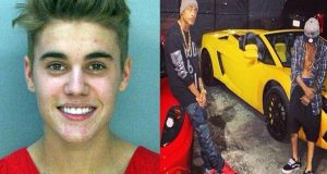 hollywood gossip, hollywood latest news, hollywood news, hollywood news today, Justin Bieber