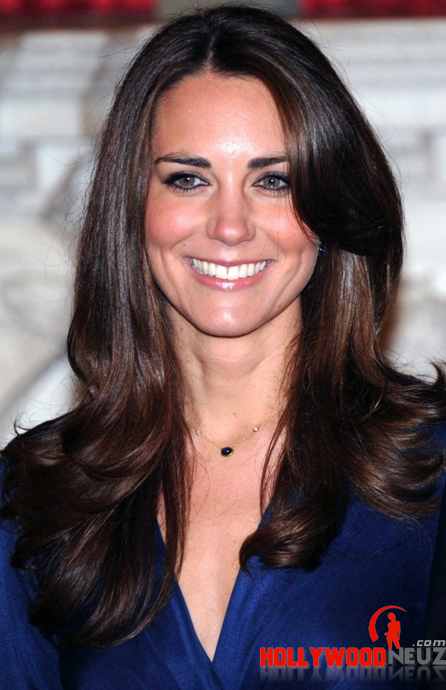hollywood gossip, hollywood latest news, hollywood news, hollywood news today, Kate Middleton