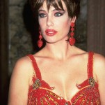 actress, bio, biography, boyfriend, celebrity, female, hollywood, husband, Kelly LeBrock, profile