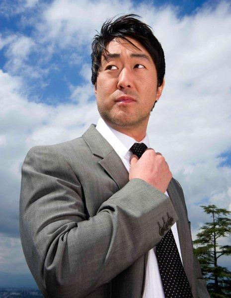 actor, bio, biography, celebrity, girlfriend, hollywood, Kenneth Choi, male, profile, wife