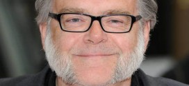actor, bio, biography, celebrity, girlfriend, hollywood, Kevin McNally, male, profile, wife