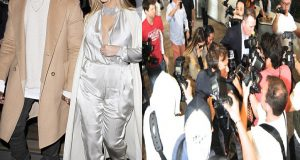 hollywood gossip, hollywood latest news, hollywood news, hollywood news today, Kim Kardashian