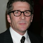 actor, bio, biography, celebrity, girlfriend, hollywood, Leland Orser, male, profile, wife
