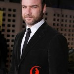 actor, bio, biography, celebrity, girlfriend, hollywood, Liev Schreiber, male, profile, wife