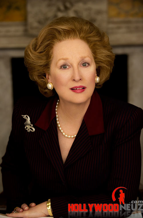 actress, bio, biography, boyfriend, celebrity, female, hollywood, husband, Meryl Streep, profile