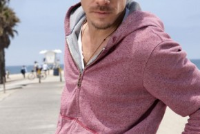 actor, bio, biography, celebrity, girlfriend, hollywood, Michael Raymond-James, male, profile, wife